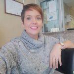 Gabriela Brieba Plata